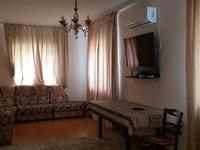 3-комнатный дом помесячно, 85 м²