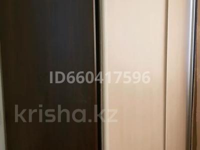 3-комнатный дом помесячно, 85 м², мкр Коктобе, Бегалина 30 — Төле би за 280 000 〒 в Алматы, Медеуский р-н — фото 9