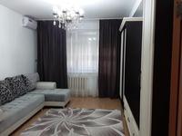 1-комнатная квартира, 47 м², 3/5 этаж помесячно
