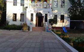 9-комнатный дом, 220 м², 6.5 сот., Умиралиева 69 за 40 млн 〒 в Каскелене
