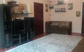 5-комнатный дом, 108.3 м², 5 сот., Алмахан Кажи 128 за 25 млн 〒 в Шымкенте, Абайский р-н