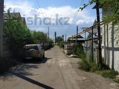 10-комнатный дом, 286 м², 5.5 сот., Момышулы за 89 млн 〒 в