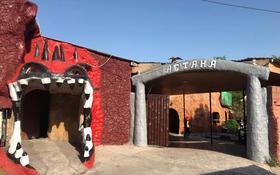 кафе Астана за 50 млн 〒 в Ленгере