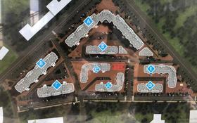 3-комнатная квартира, 92.28 м², 8/10 этаж, 20-й мкр 5 за ~ 13.6 млн 〒 в Актау, 20-й мкр