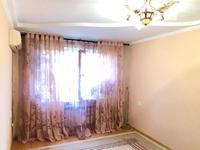 2-комнатная квартира, 50.6 м², 4/5 этаж