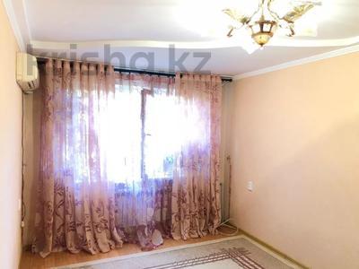 2-комнатная квартира, 50.6 м², 4/5 этаж, 18-й микрорайон за 15 млн 〒 в Шымкенте, Енбекшинский р-н