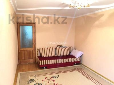 2-комнатная квартира, 50.6 м², 4/5 этаж, 18-й микрорайон за 15 млн 〒 в Шымкенте, Енбекшинский р-н — фото 2