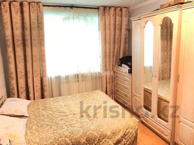 2-комнатная квартира, 50.6 м², 4/5 этаж, 18-й микрорайон за 15 млн 〒 в Шымкенте, Енбекшинский р-н — фото 4