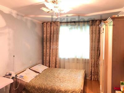 2-комнатная квартира, 50.6 м², 4/5 этаж, 18-й микрорайон за 15 млн 〒 в Шымкенте, Енбекшинский р-н — фото 5