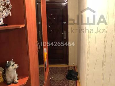 2-комнатная квартира, 50.6 м², 4/5 этаж, 18-й микрорайон за 15 млн 〒 в Шымкенте, Енбекшинский р-н — фото 6