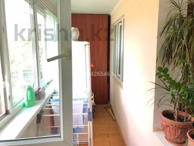 2-комнатная квартира, 50.6 м², 4/5 этаж, 18-й микрорайон за 15 млн 〒 в Шымкенте, Енбекшинский р-н — фото 9