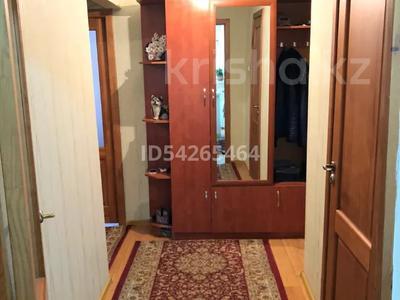 2-комнатная квартира, 50.6 м², 4/5 этаж, 18-й микрорайон за 15 млн 〒 в Шымкенте, Енбекшинский р-н — фото 3