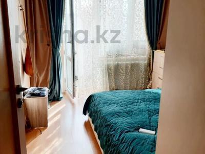 3-комнатная квартира, 63 м², 2/10 этаж, проспект Абылай Хана за 23 млн 〒 в Нур-Султане (Астане), Алматы р-н