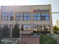 Помещение площадью 2100 м², 10 лет Независимости — Рахимбаева за 344 млн 〒 в