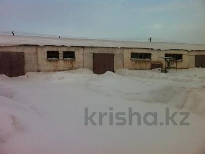 Промбаза 2 га, Циолковского 40 за 1.5 млн 〒 в Павлодаре