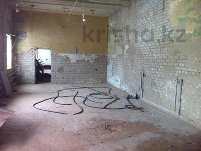 Промбаза 2 га, Циолковского 40 за 1.5 млн 〒 в Павлодаре — фото 9