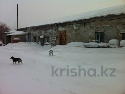 Промбаза 2 га, Циолковского 40 за 1.5 млн 〒 в Павлодаре — фото 2