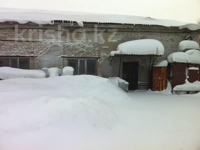 Промбаза 2 га, Циолковского 40 за 1.5 млн 〒 в Павлодаре — фото 3
