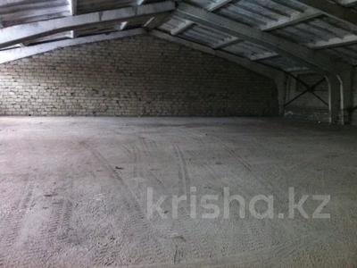 Промбаза 2 га, Циолковского 40 за 1.5 млн 〒 в Павлодаре — фото 4