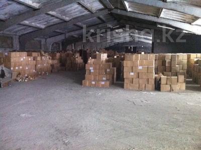 Промбаза 2 га, Циолковского 40 за 1.5 млн 〒 в Павлодаре — фото 5