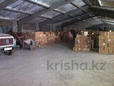 Промбаза 2 га, Циолковского 40 за 1.5 млн 〒 в Павлодаре — фото 6