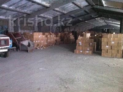 Промбаза 2 га, Циолковского 40 за 1.5 млн 〒 в Павлодаре — фото 7