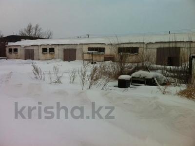 Промбаза 2 га, Циолковского 40 за 1.5 млн 〒 в Павлодаре — фото 8