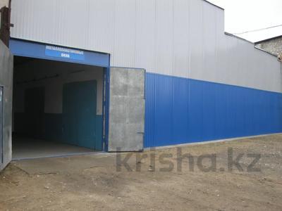 Здание, площадью 200 м², Пахомова за 43 млн 〒 в Павлодаре