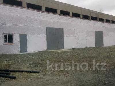 Здание, площадью 671 м², Ломова 164/5 за 55 млн 〒 в Павлодаре — фото 2