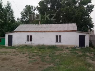 Здание, площадью 671 м², Ломова 164/5 за 55 млн 〒 в Павлодаре — фото 4