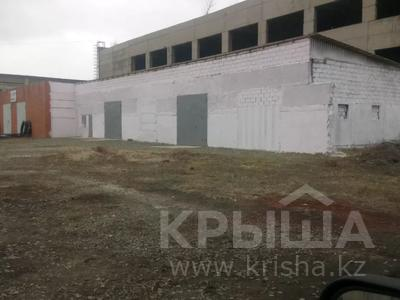 Здание, площадью 671 м², Ломова 164/5 за 55 млн 〒 в Павлодаре — фото 5