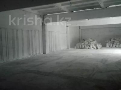 Здание, площадью 671 м², Ломова 164/5 за 55 млн 〒 в Павлодаре — фото 6