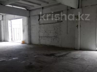 Здание, площадью 671 м², Ломова 164/5 за 55 млн 〒 в Павлодаре — фото 7