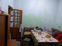 2-комнатный дом, 30 м², 2 сот., улица Хлопзавод 6 за 6.5 млн 〒 в Шымкенте