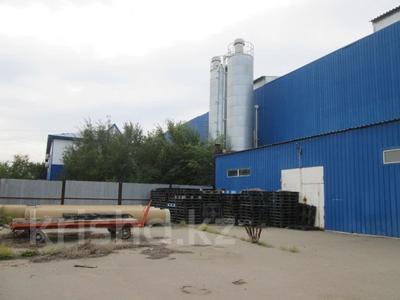 Завод 3.193 га, Промзона – 15 471 за ~ 276.1 млн 〒 в Актобе