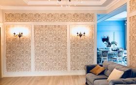 3-комнатная квартира, 98 м², 3/9 этаж, Е49 за 54 млн 〒 в Нур-Султане (Астана), Есиль р-н