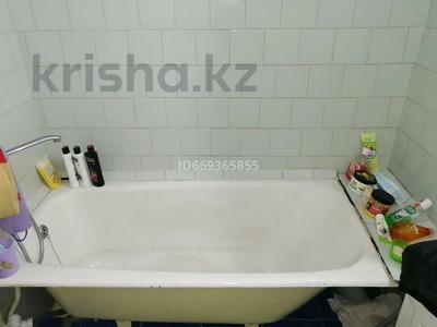 1-комнатная квартира, 36.7 м², 4/9 этаж, Л. Асанова 84 за 12 млн 〒 в Талдыкоргане