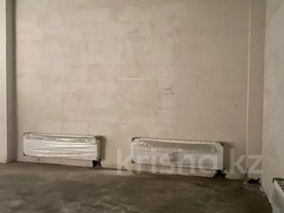 Помещение площадью 237 м², проспект Кабанбай Батыра 49 за 1 млн 〒 в Нур-Султане (Астане), Есильский р-н
