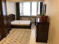 4-комнатная квартира, 140 м² помесячно