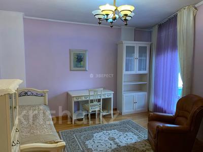 5-комнатный дом помесячно, 320 м², Тимирязева 42/4 за 600 000 〒 в Алматы, Бостандыкский р-н — фото 12