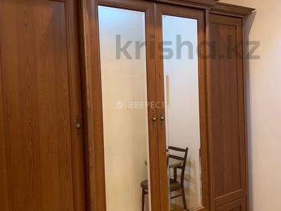 5-комнатный дом помесячно, 320 м², Тимирязева 42/4 за 600 000 〒 в Алматы, Бостандыкский р-н — фото 21