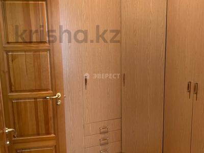 5-комнатный дом помесячно, 320 м², Тимирязева 42/4 за 600 000 〒 в Алматы, Бостандыкский р-н — фото 25