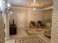 4-комнатный дом, 132 м², 4 сот., мкр Мадениет уч. 298/27 за 20 млн 〒 в Алматы, Алатауский р-н