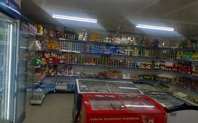 Магазин площадью 90 м², мкр Кулагер за 30 000 〒 в Алматы, Жетысуский р-н