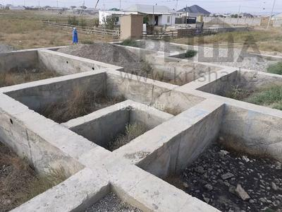 Участок 10 соток, Коммунизм за 9 млн 〒 в Туркестане