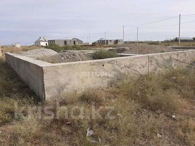 Участок 10 соток, Коммунизм за 9 млн 〒 в Туркестане — фото 3