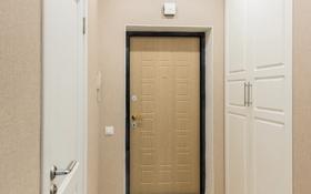 1-комнатная квартира, 33 м², 3/12 этаж помесячно, Е-10 11 за 150 000 〒 в Нур-Султане (Астана), Есиль р-н