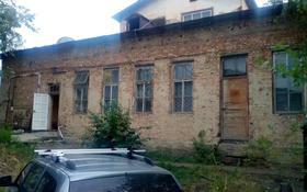 Здание, площадью 320 м², Абылай хана 46 за 1.9 млн 〒 в Каскелене