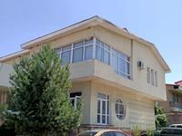 Здание, площадью 522 м²