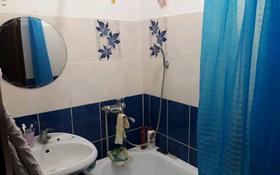 3-комнатная квартира, 56 м², 4/5 этаж, Панфилова 37 за 7.8 млн 〒 в Кентау